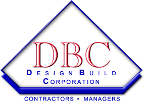 Design Build Corporation